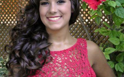 Biografía de Marina incondicional la sonrisa del flamenco