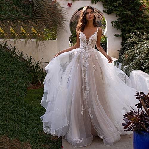 Vestido de Novia |La mejor colección