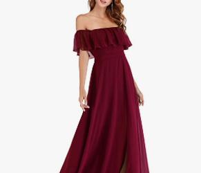 Vestidos y trajes para los Invitados de una boda